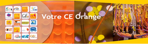 anr64 ce orange